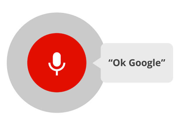Окей google как можно сделать своими руками 372