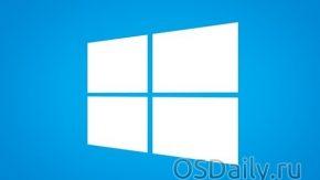 Жесты и тачпад на ноутбуках с Windows 10