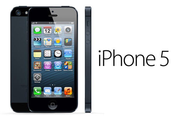 apple-iphone5_1