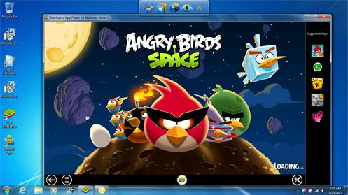 скачать программу игры на андроид на компьютер - фото 7