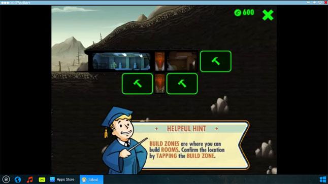 Fallout Shelter игру на компьютер скачать - фото 8