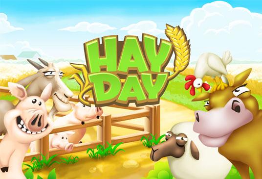 Скачать Игру Hay Day На Компьютер Через Торрент - фото 4