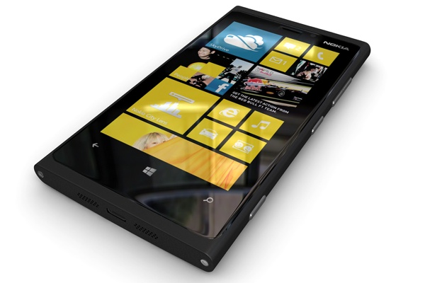 nokia-lumia-920-black_3