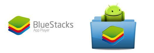 Эмулятор Андроид игр на ПК — BlueStacks