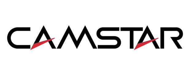 Доступен ли CamStar для компьютера