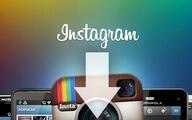 Cкачать Instagram для компьютера, Android, iPhone, Nokia