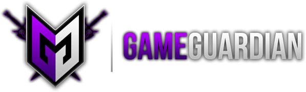 Как пользоваться Game Guardian на Андроид