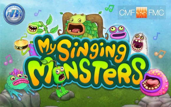 Секреты и читы My Singing Monsters