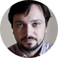 """Книга Вконтакте – """"Код Дурова"""""""