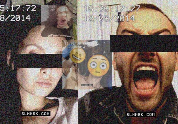 Онлайн Slmmsk на компьютер