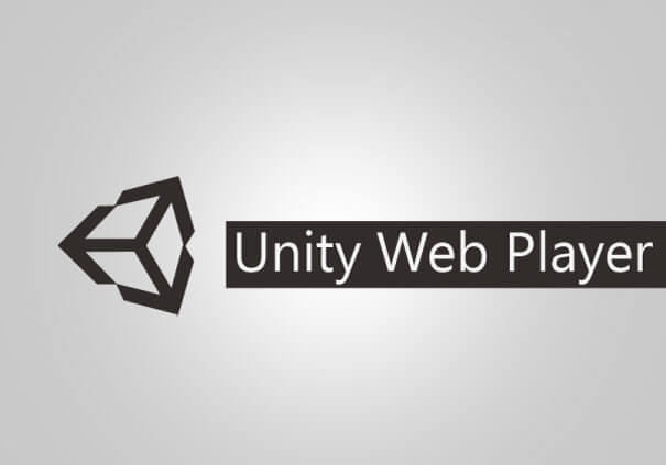 Обзор Unity Web Player