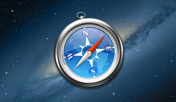 Safari 10 отказывается от Flash