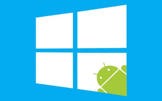 Лучшие эмуляторы Android для Windows