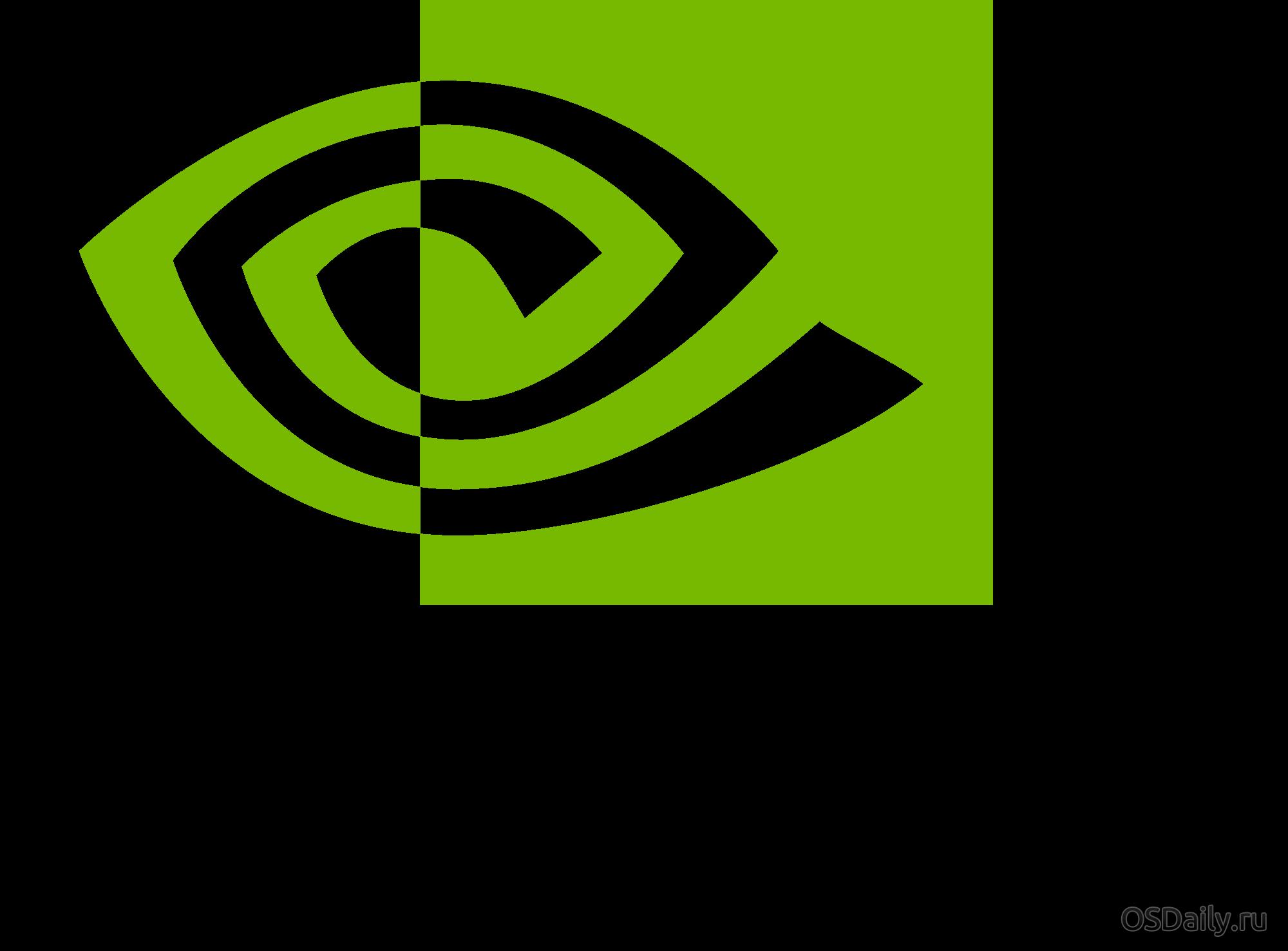 AMD выпускает программное обеспечение для видеокарт Radeon бета-версии 16.11.1