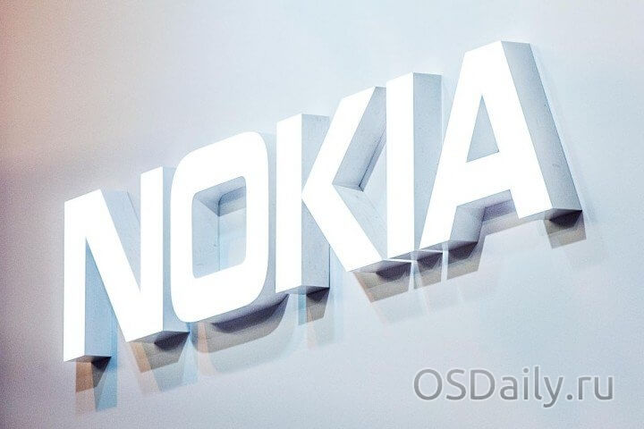 HMD будет работать совместно с Nokia, чтобы выпустить первые смартфоны в начале 2017 года
