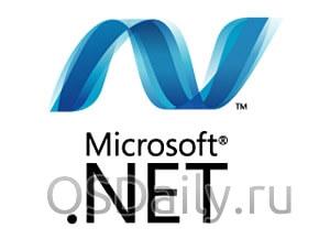 При установке AutoCAD 2015 высвечивается ошибка .NET 4.5