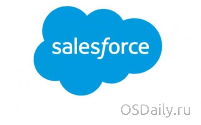 Spanning Backup – мощное решение для резервирования и восстановления данных в системе Salesforce