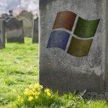 10 хороших программ, которые устарели с появлением Windows 10