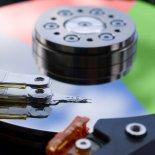 Скрытые разделы Windows 10: как их найти и удалить