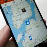 Три удобных приложения при переходе с iOS на Android