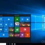 Windows 10: аппаратный аргумент
