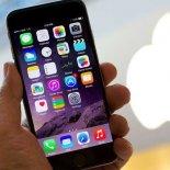 Как установить рингтон на iPhone