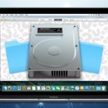 Новая файловая система APFS в macOS Sierra