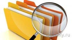 Лучшие программы для поиска дубликатов файлов.