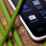 Как вернуть деньги за приложение из Google Play, App Store и магазина Windows Phone