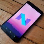 Программа Android Preview может выйти за пределы устройств Nexus