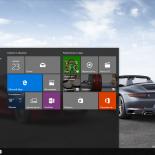 Как удалить Windows 10 и вернуться к Windows 7 или 8.1
