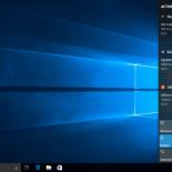 Microsoft выпустила Windows 10 Insider Preview build 14342 .ISO