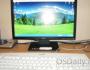 Монитор Acer V193W выключается после загрузки Windows, что делать?