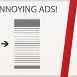 Как скрыть рекламу в браузере?