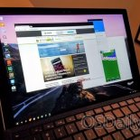 Android на Windows: лучшие программы для запуска