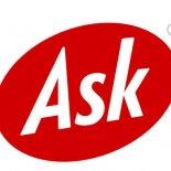 Как удалить ask.com полностью из браузера