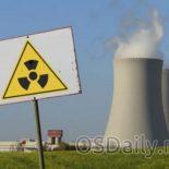 Немного слов о ядерной энергии от Rachel Slaybaugh