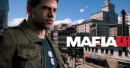Дата выхода Mafia 3 и новый трейлер на русском