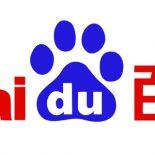 Baidu что это за программа
