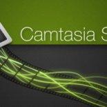 Запись видео с экрана компьютера становиться возможным благодаря программе Camtasia Studio