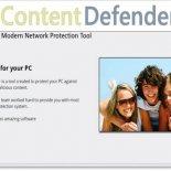 Обзор Content Defender