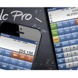 Обзор программы Currency Calc