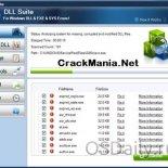 Отзывы о программе DLL Suite