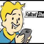 Дата выхода Fallout Shelter на Android