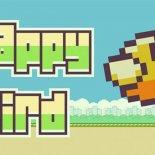 Игра Flappy Bird на ПК