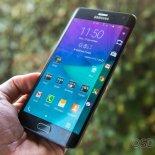 Samsung может заблокировать возможность заряжать Galaxy Note7, начиная с 15 декабря 2016 года