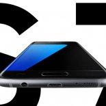 Samsung Galaxy C8 не будет иметь 3.5 мм разъем для наушников