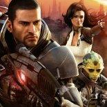 Mass Effect 2 бесплатно прямо сейчас