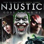 Игра Injustice на компьютер