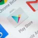 Когда магазин Google Play появится на Windows, Mac и Linux?